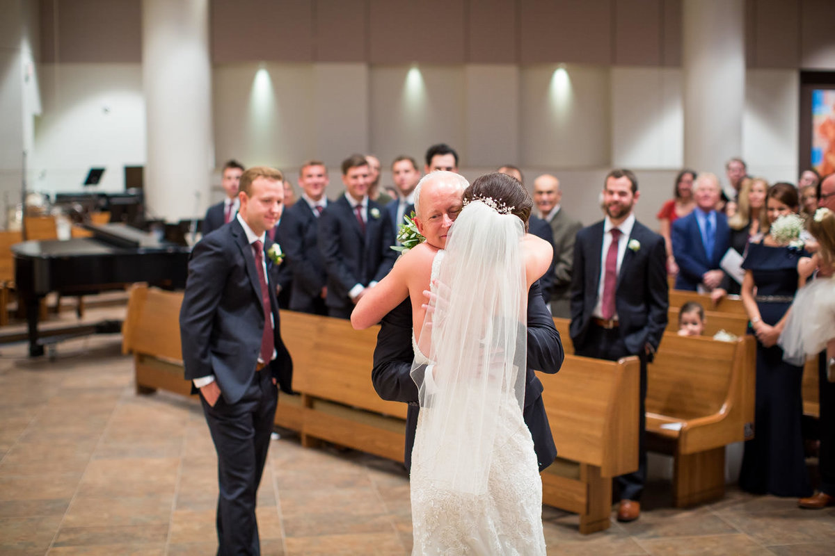 Twin Cities Wedding Photographer - Jack & Margeaux (75)