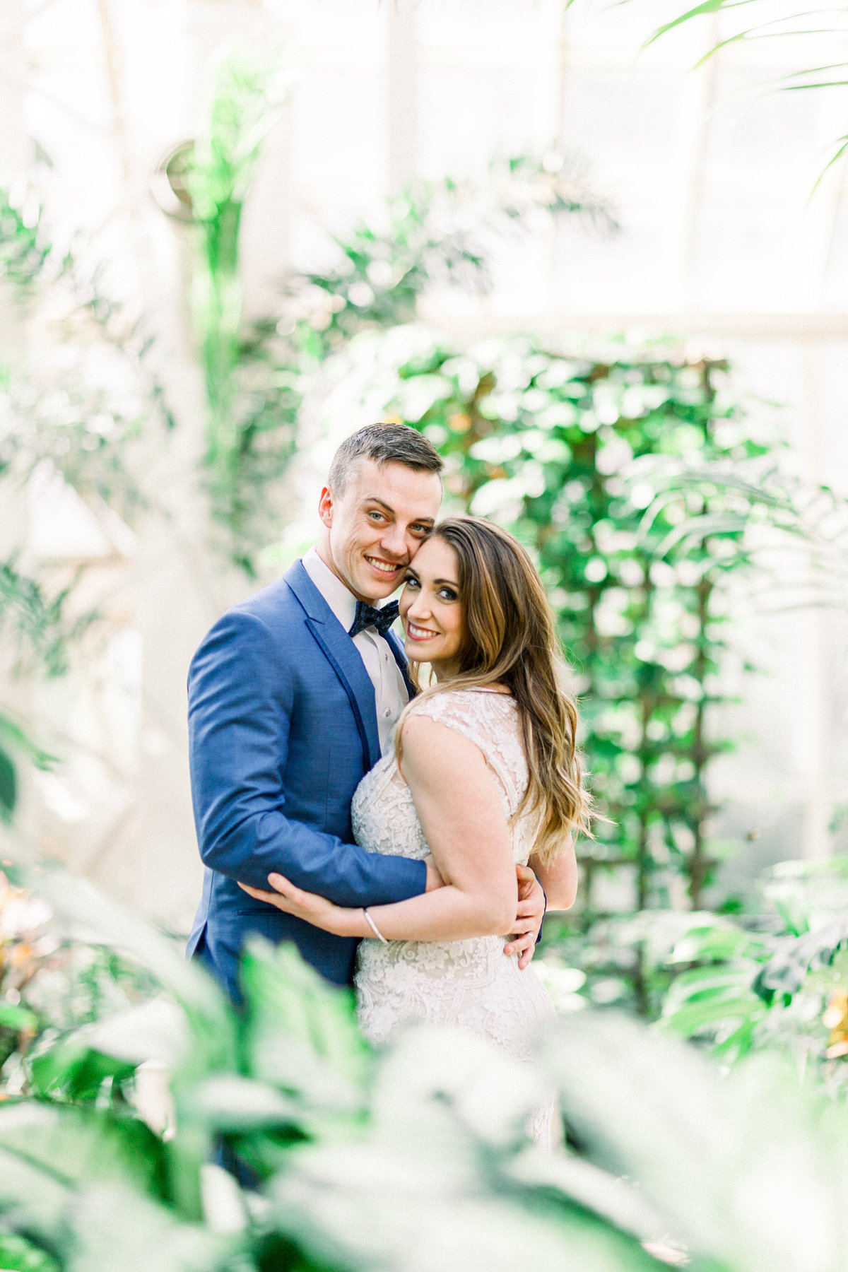 Callaway Garden Wedding Pine Mountain Georiga by Courtney Sample Photography-74