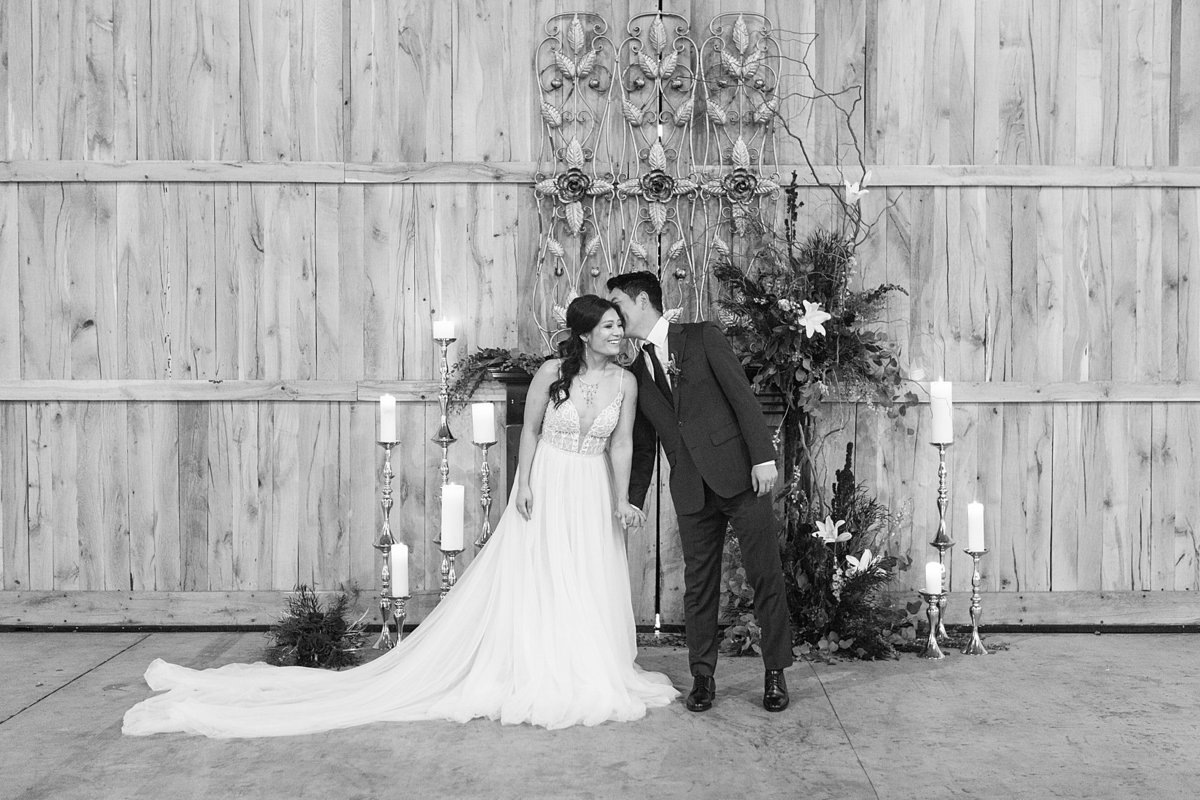 oregon-wedding-photographer_0012