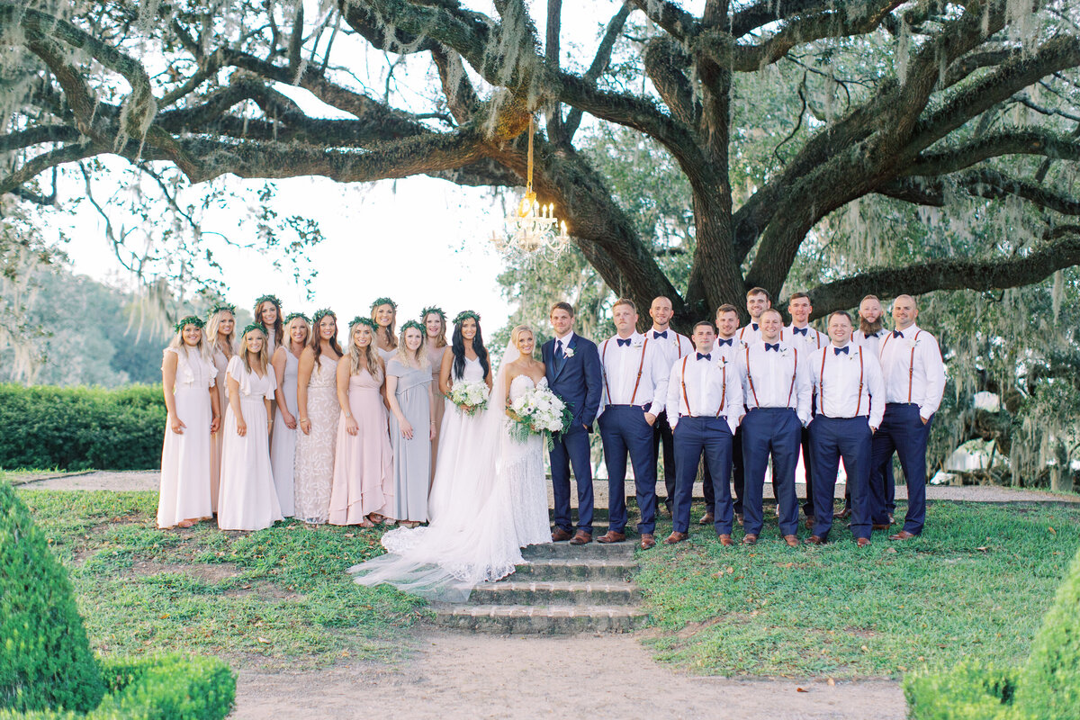 Melton_Wedding__Middleton_Place_Plantation_Charleston_South_Carolina_Jacksonville_Florida_Devon_Donnahoo_Photography__0754