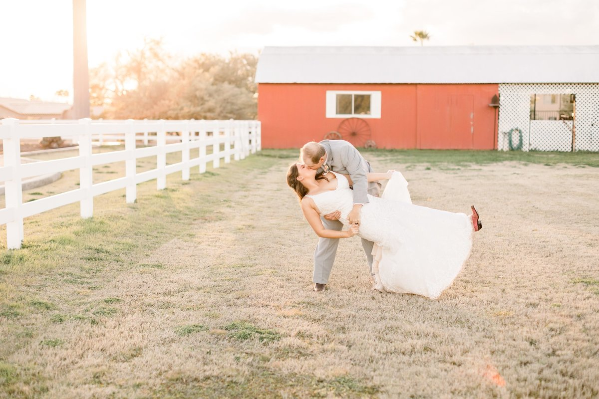 caitlin_audrey_photography (363 of 721)