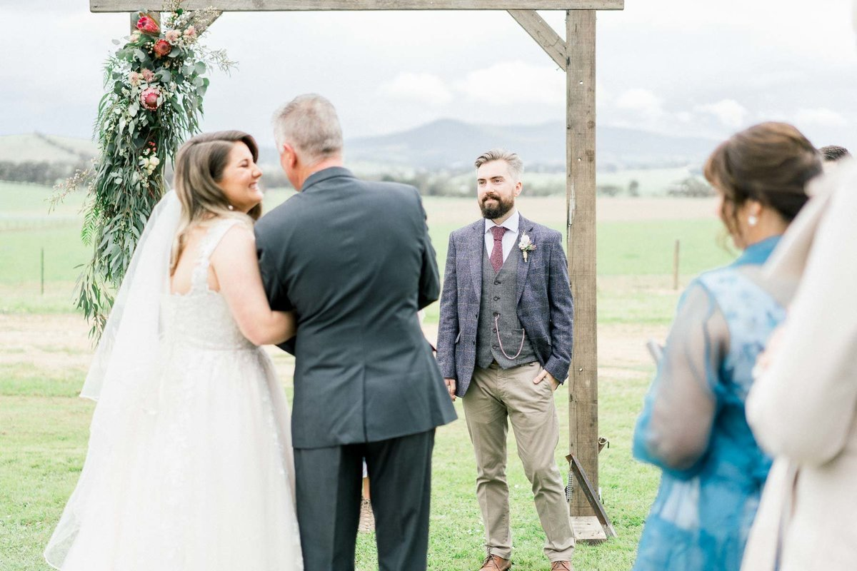 adams-farm-coldstream-yarra-valley-wedding-heart+soul-weddings-kel-jarryd-04827
