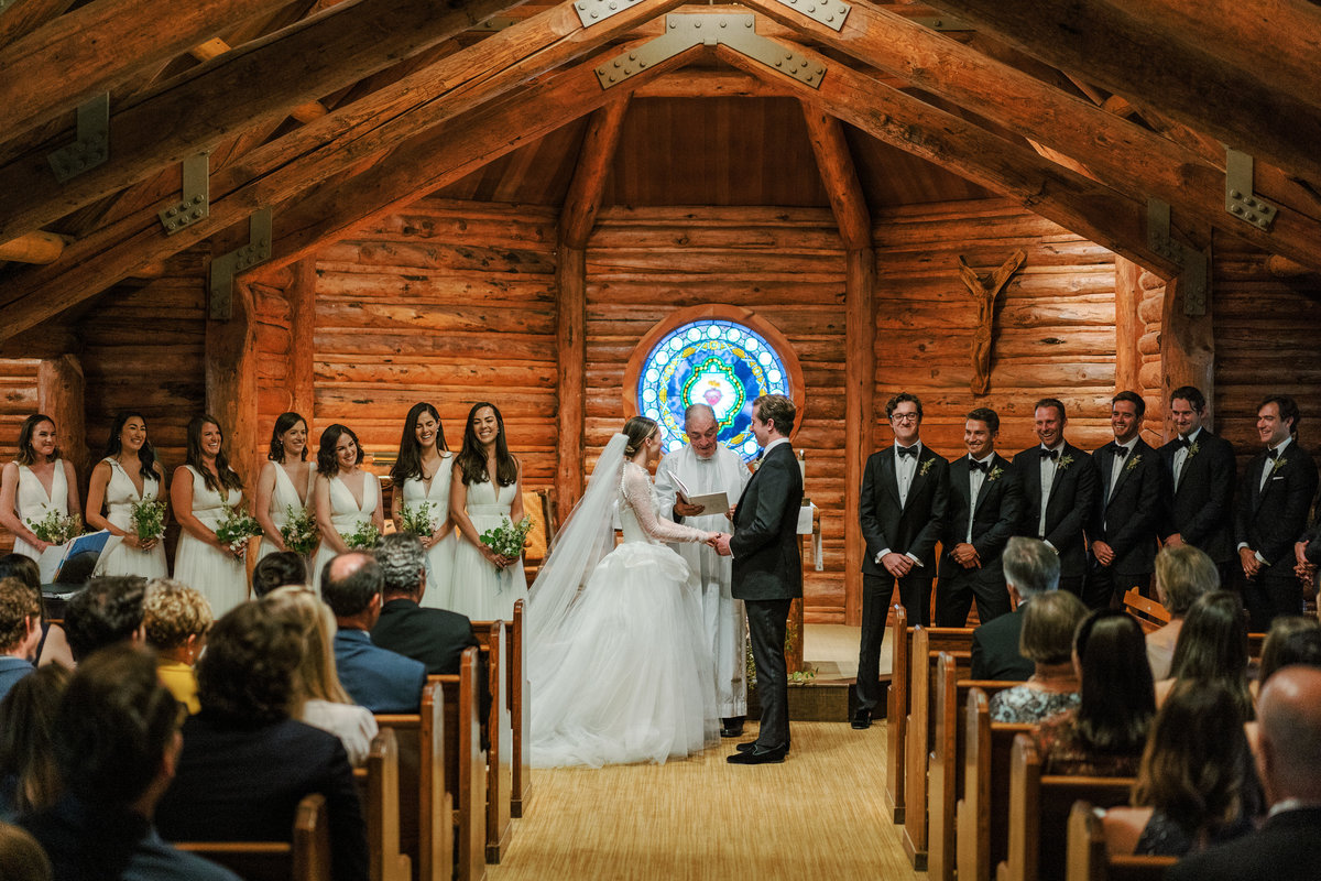 20190830-Pura-Soul-Photo-Jackson-Hole-Wedding-52