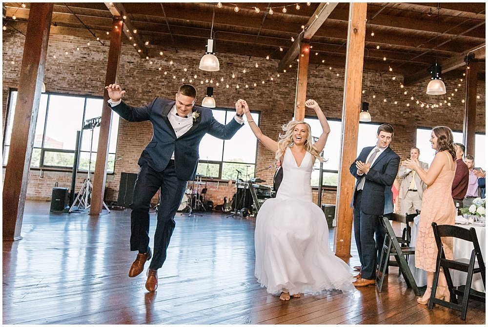 NFL-Player-Nick-Martin-Indianapolis-Indiana-Wedding-The-Knot-Featured-Jessica-Dum-Wedding-Coordination-photo__0033