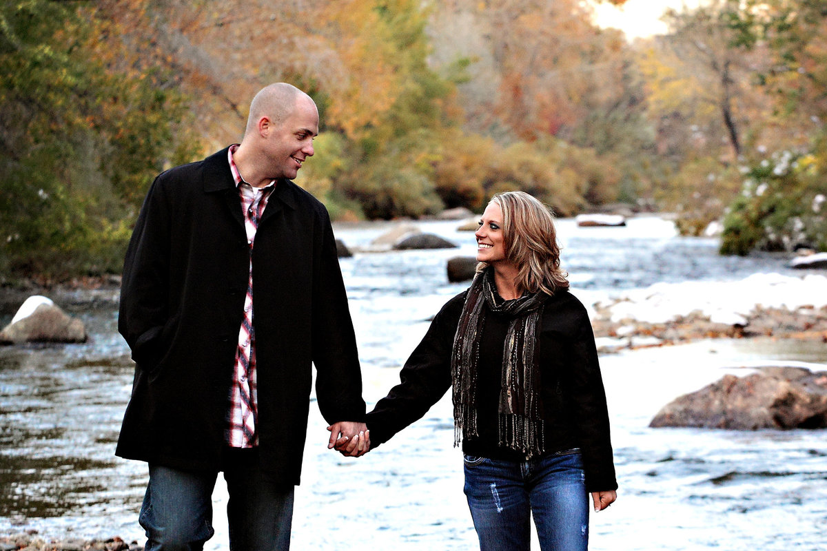 EngagementSession_Denver_37