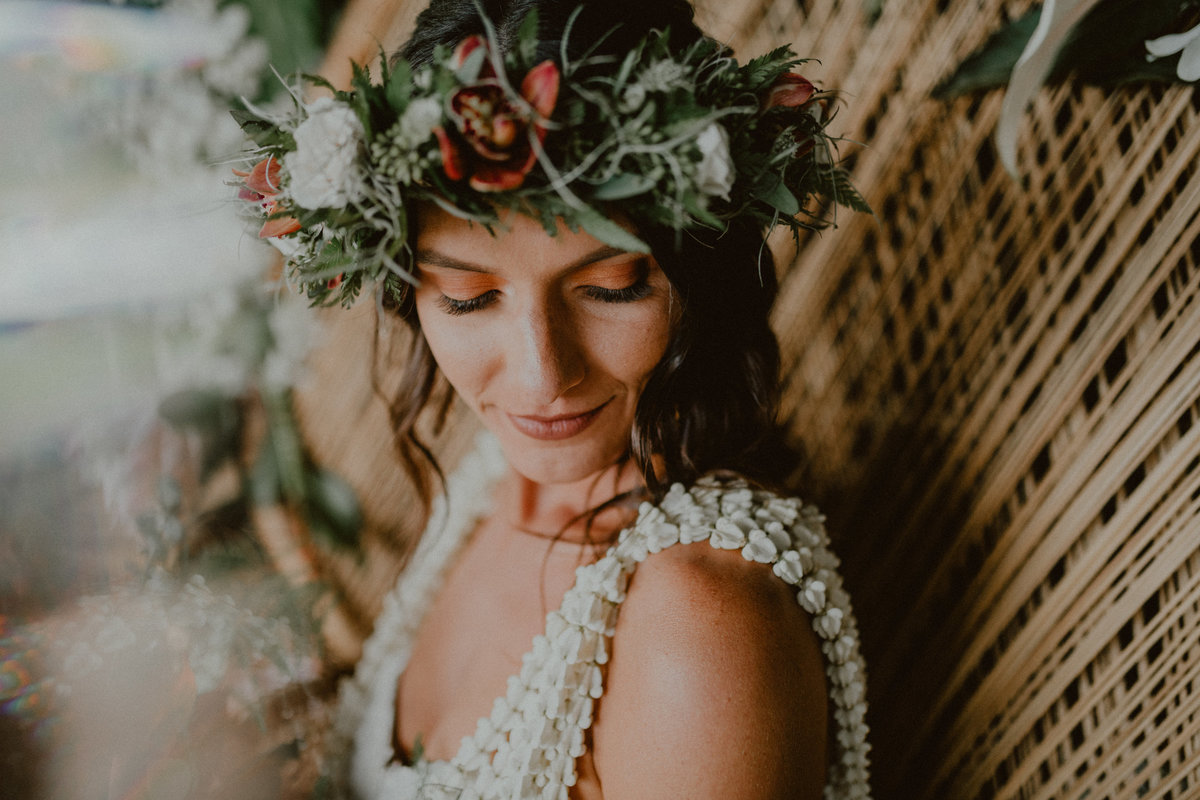 Waikii Ranch-Wedding-Big Island-Hawaii-Jade-Colby-Chelsea Abril-Photography-6253