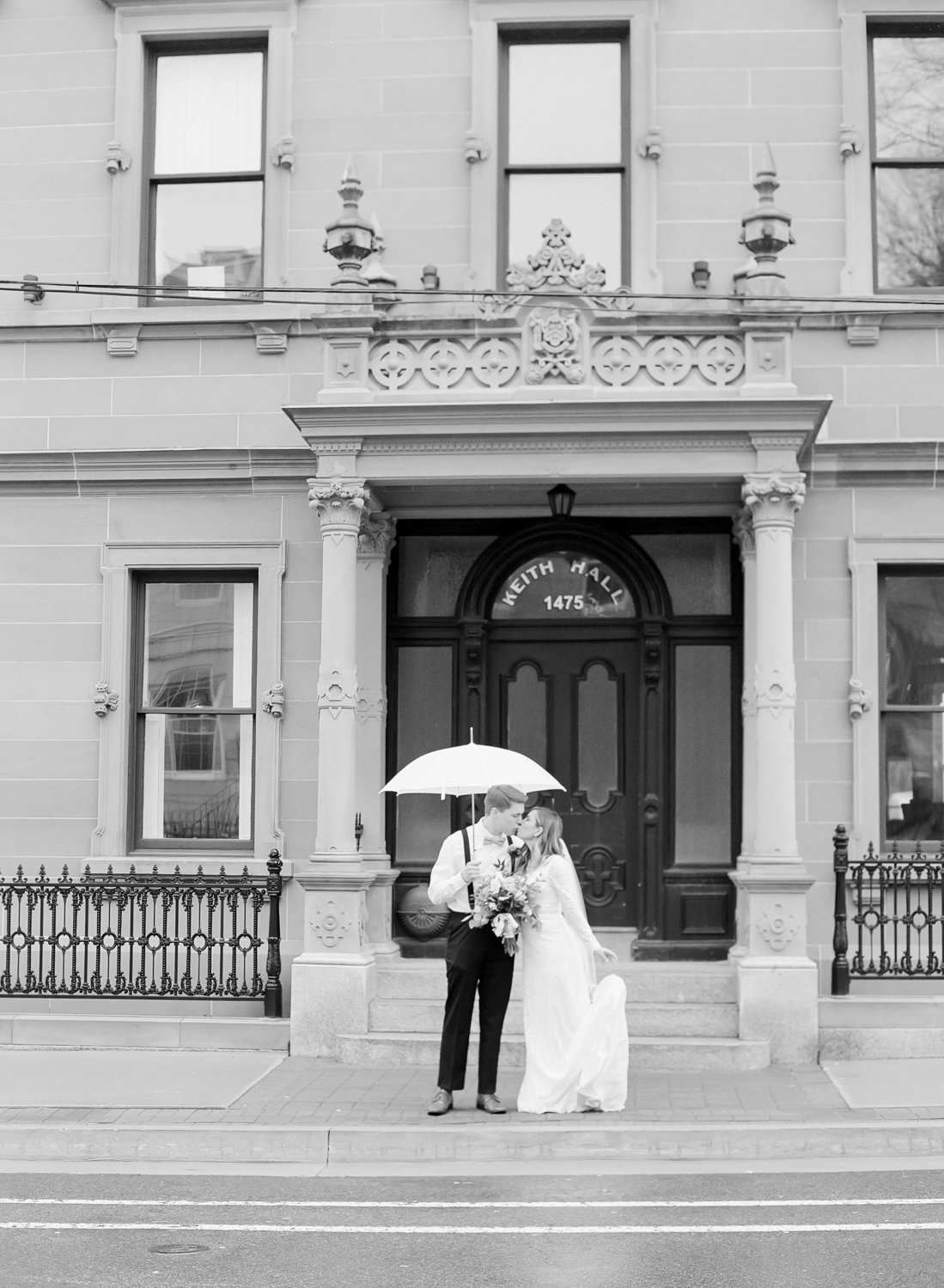 Jacqueline Anne Photography - Jessica and Aaron in Halifax-80