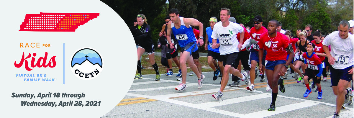Race for Kids Banner 1200x400-01