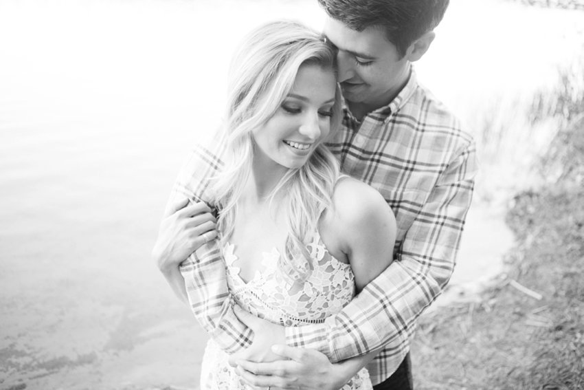 KinzieKyle_Engagements-51