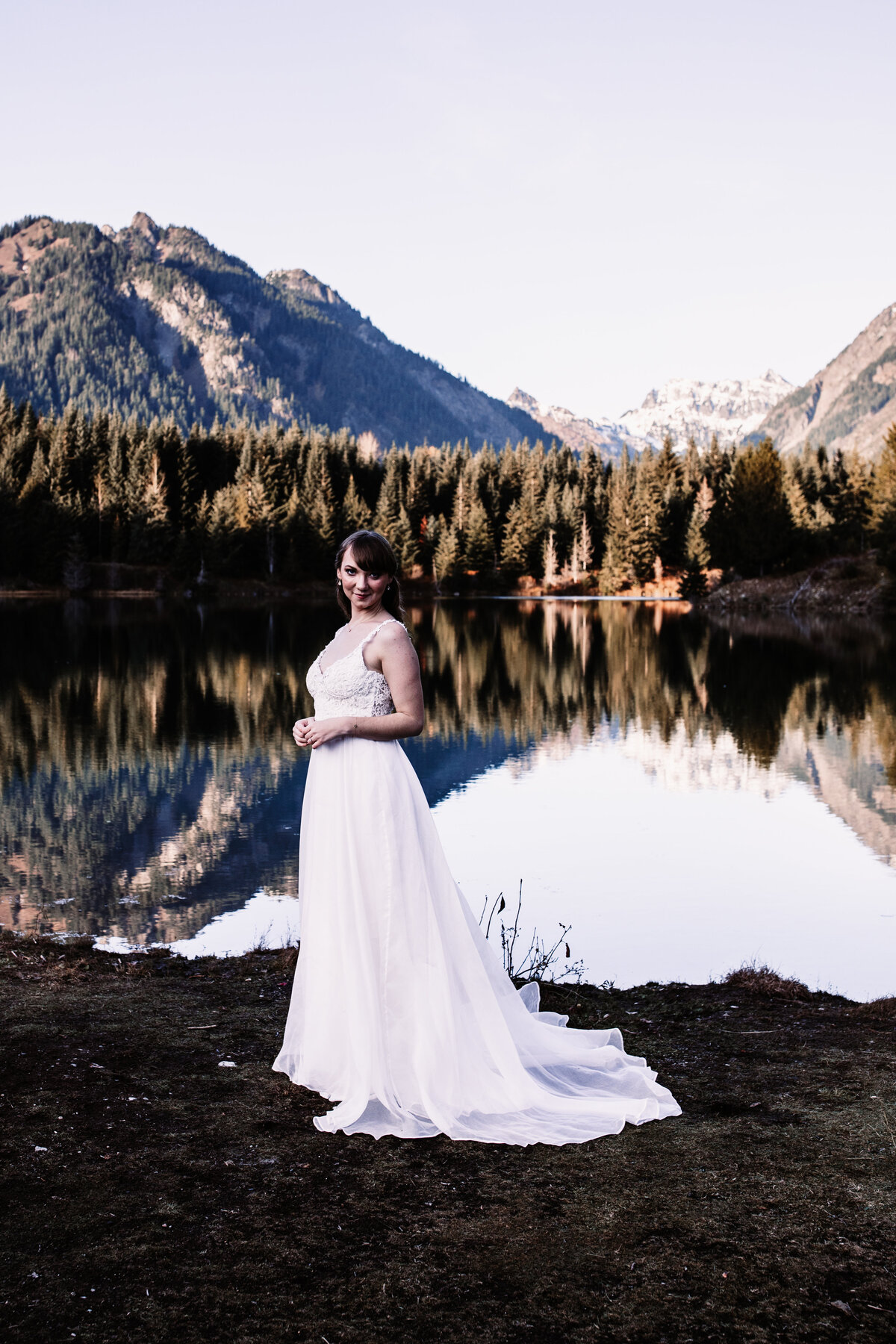 Oregon_elopement_Gold_Creek_pond_Adventure_wedding_photography (32 of 793)