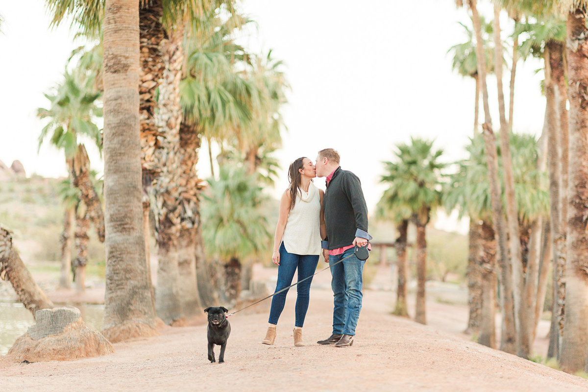 L+T-ArizonaEngagement2019_41