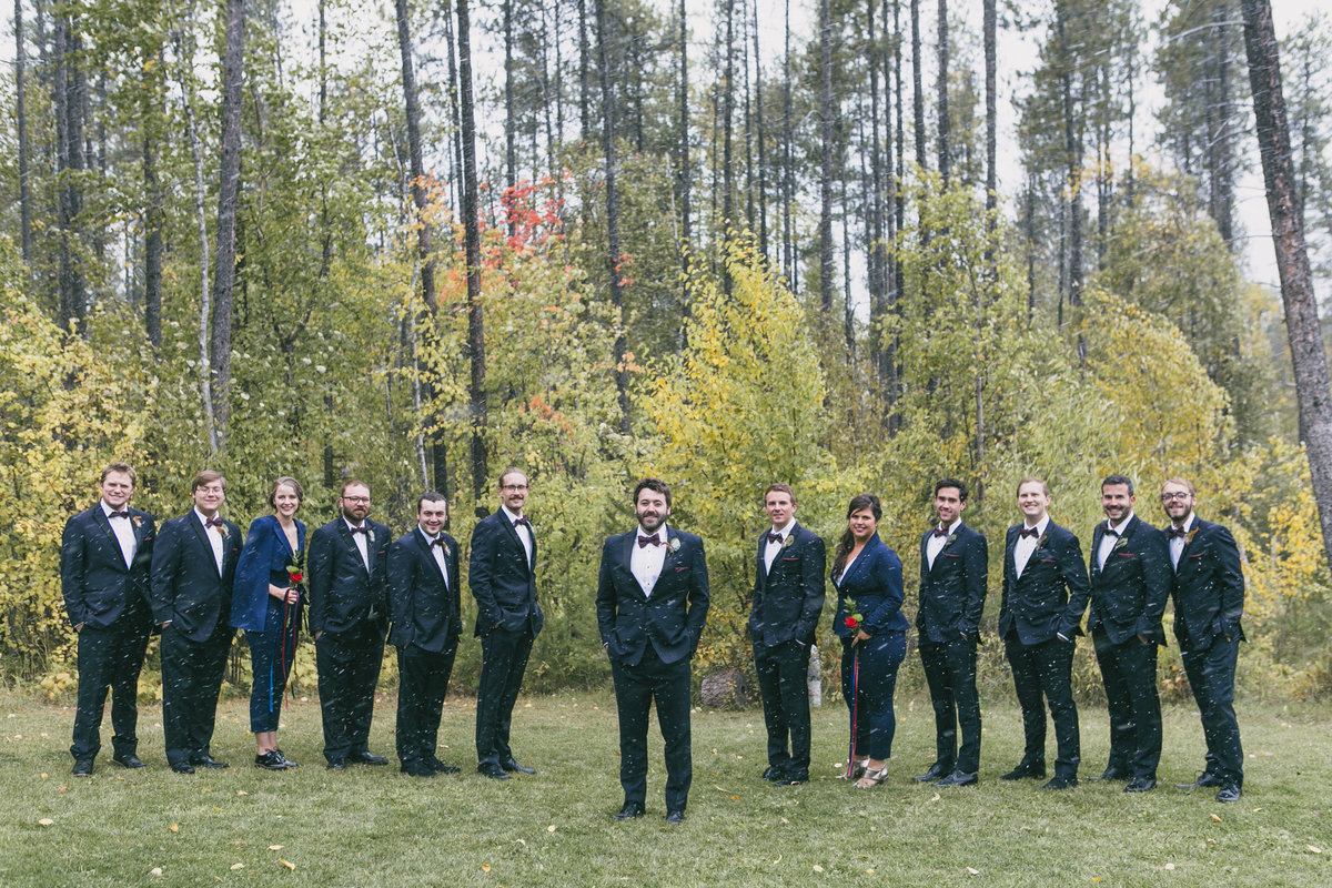 Jennifer_Mooney_Photography_Abbey_Stephen_Fall_Winter_Glacier_Park_Elopement-98