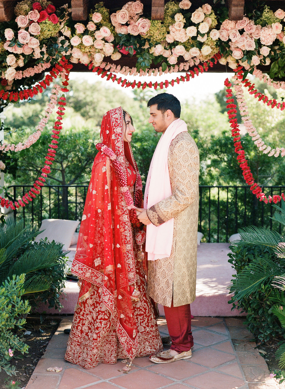sasha-aneesh-wedding-bride-groom-indian-129