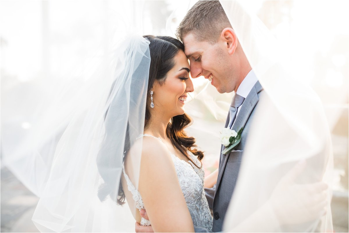 Royal Palms Resort Wedding, Scottsdale Wedding Photographer, Royal Palms Wedding Photographer - Ramona & Danny_0060