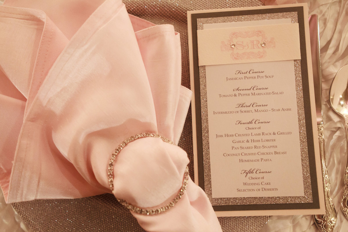 The Knot NJ New Jersey Wedding Planner 7