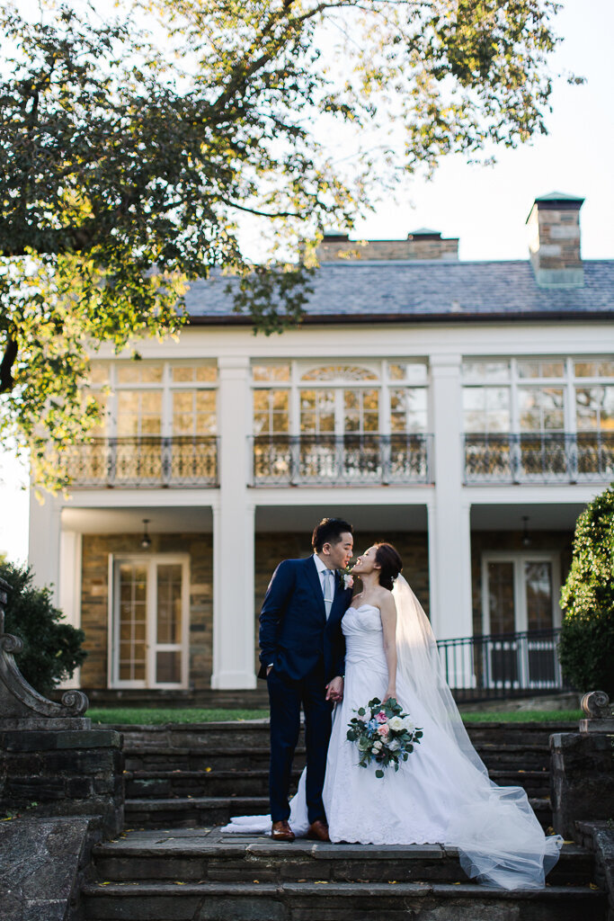 Glenview_Mansion_Wedding_KateGracePhotography-1