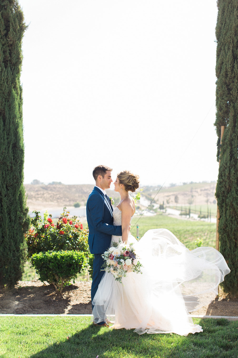 36_Temecula_Wedding_Photographer-2