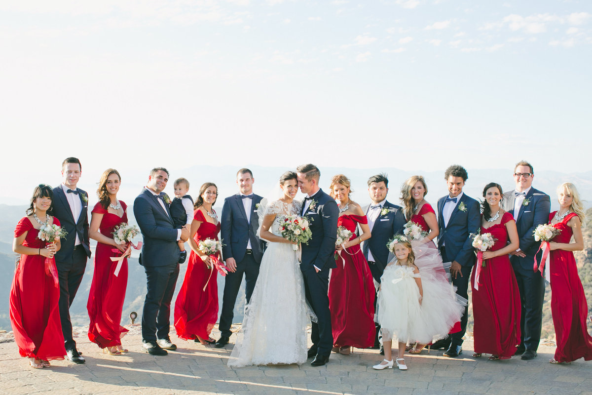 malibu-mountaintop-california-wedding-photographer-446