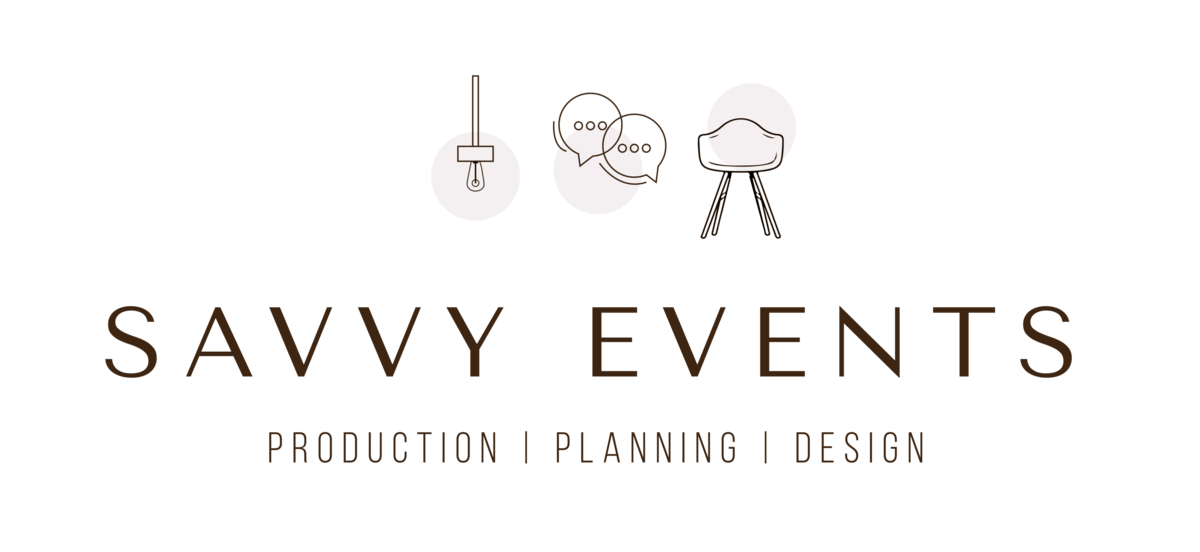 V2Artboard 4Savvy-Events