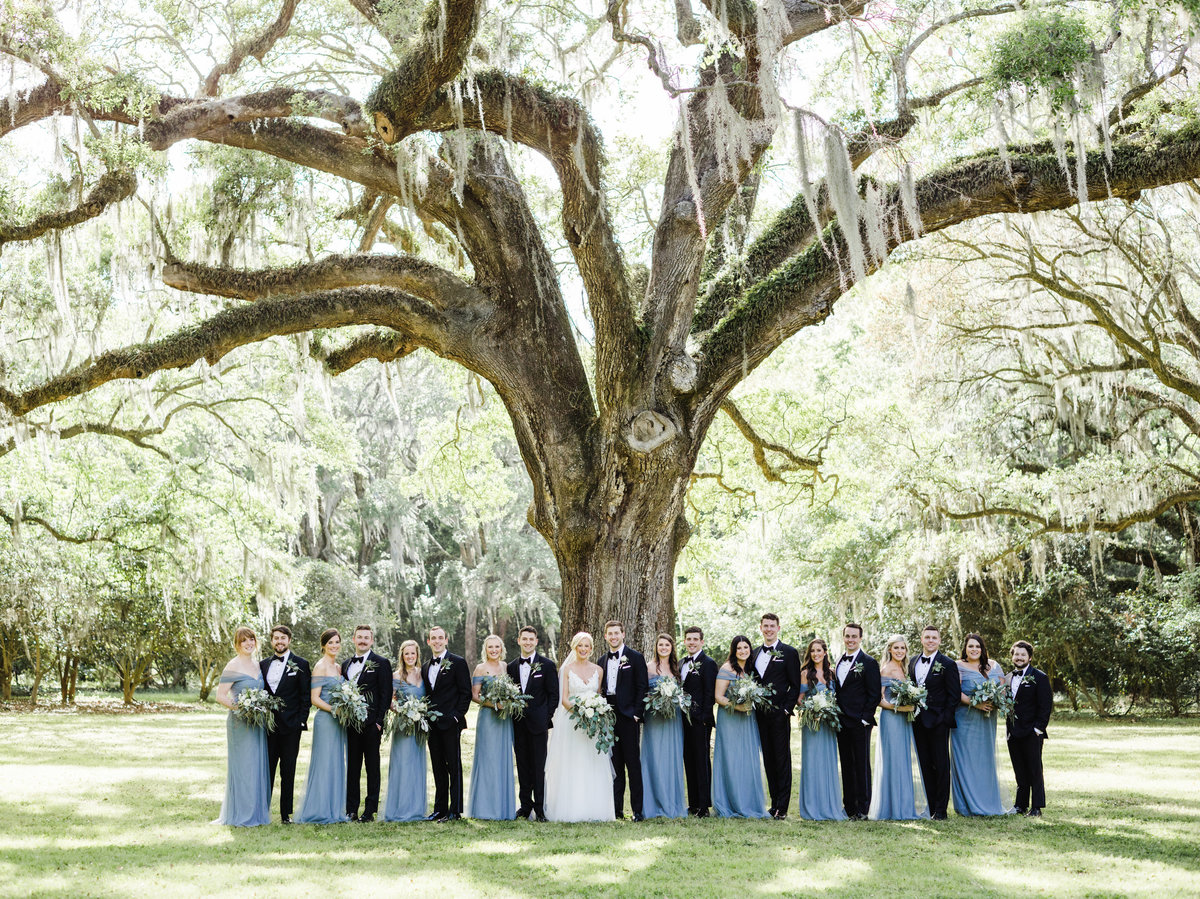 charleston-wedding-photographer-legare-waring-house-philip-casey-photography--47