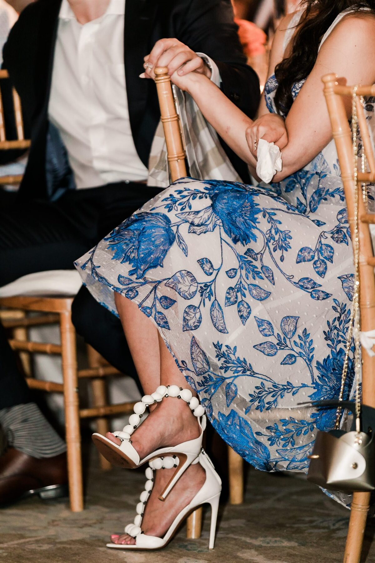 Colorful Beverly Hills Rehearsal Dinner-Valorie Darling Photography-0687