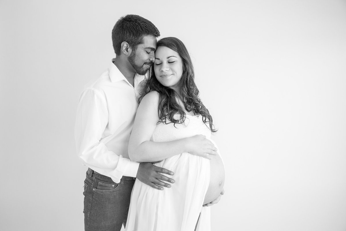 Dallas maternity photographer5