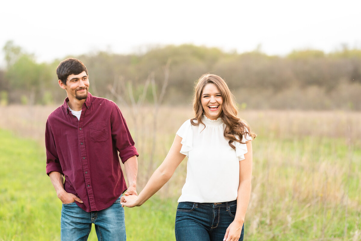 Bourbonnais-Illinois-Engagement-Photographer32
