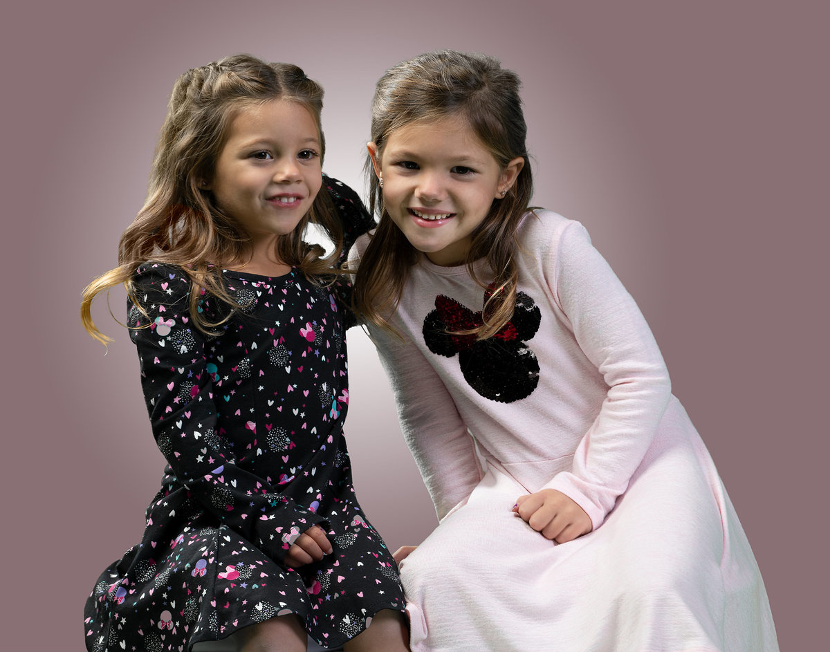 2583-riley-and-madison-portrait