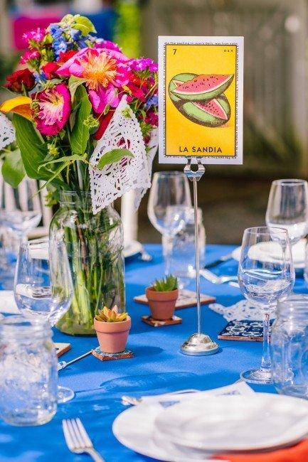 504-colorful-fiesta-backyard-wedding-ct-wedding-planner-433x650