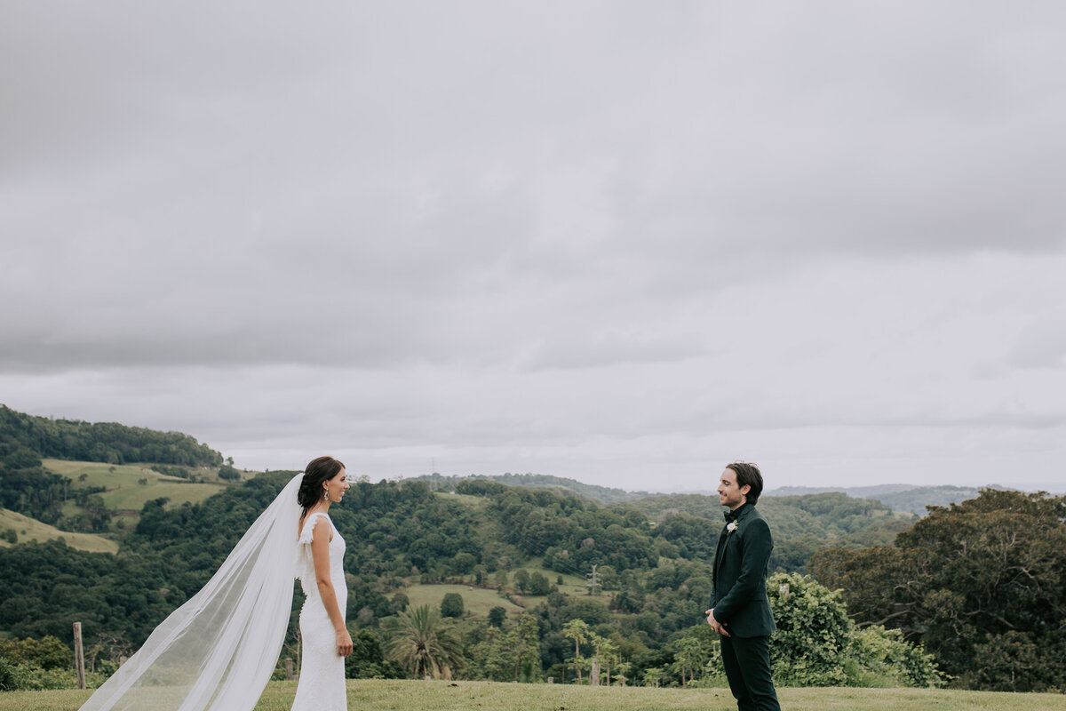 T+M Wedding - Portraits-183