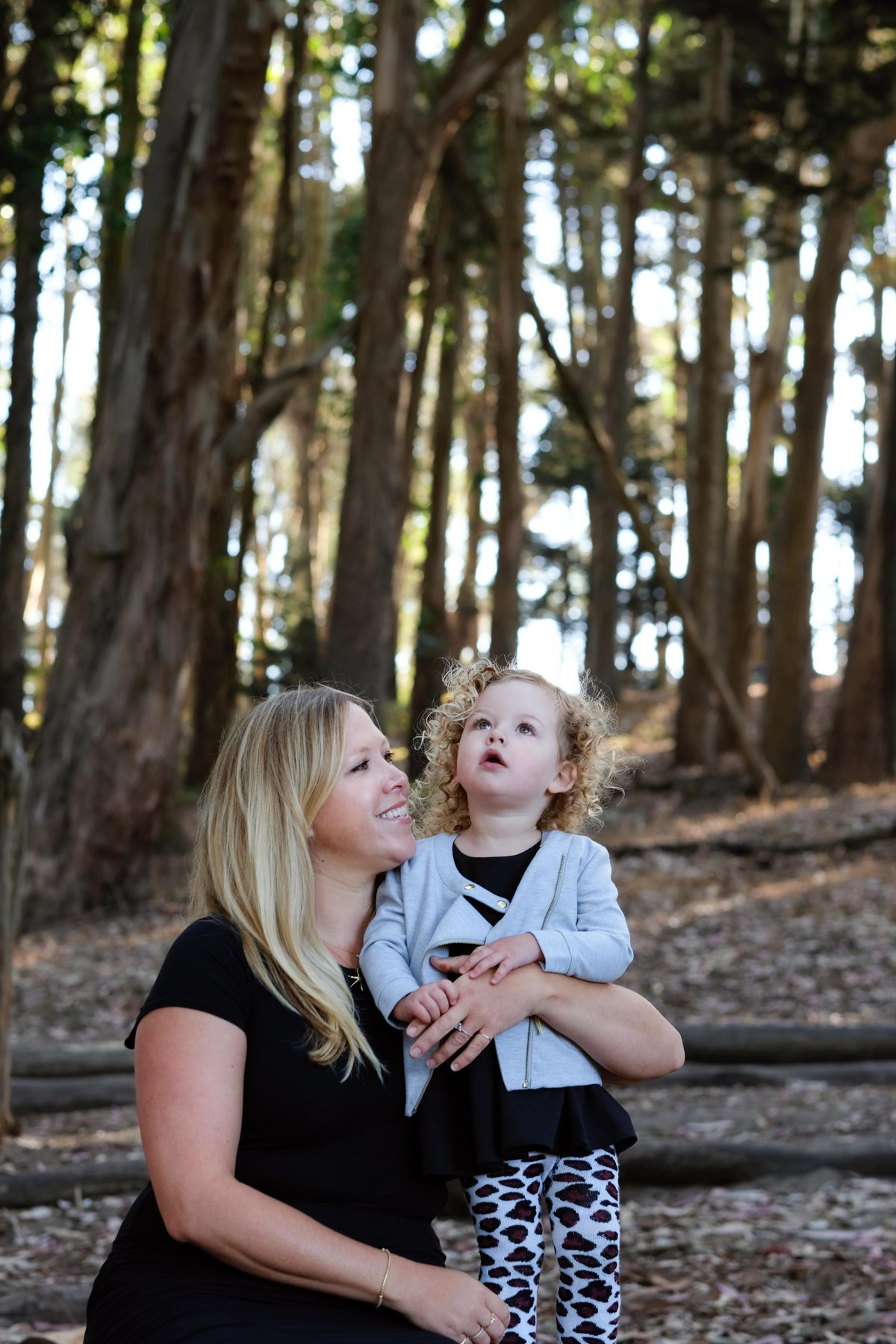 family-photographer-san-francisco-bay-area-camille-rogine-1583-tessa