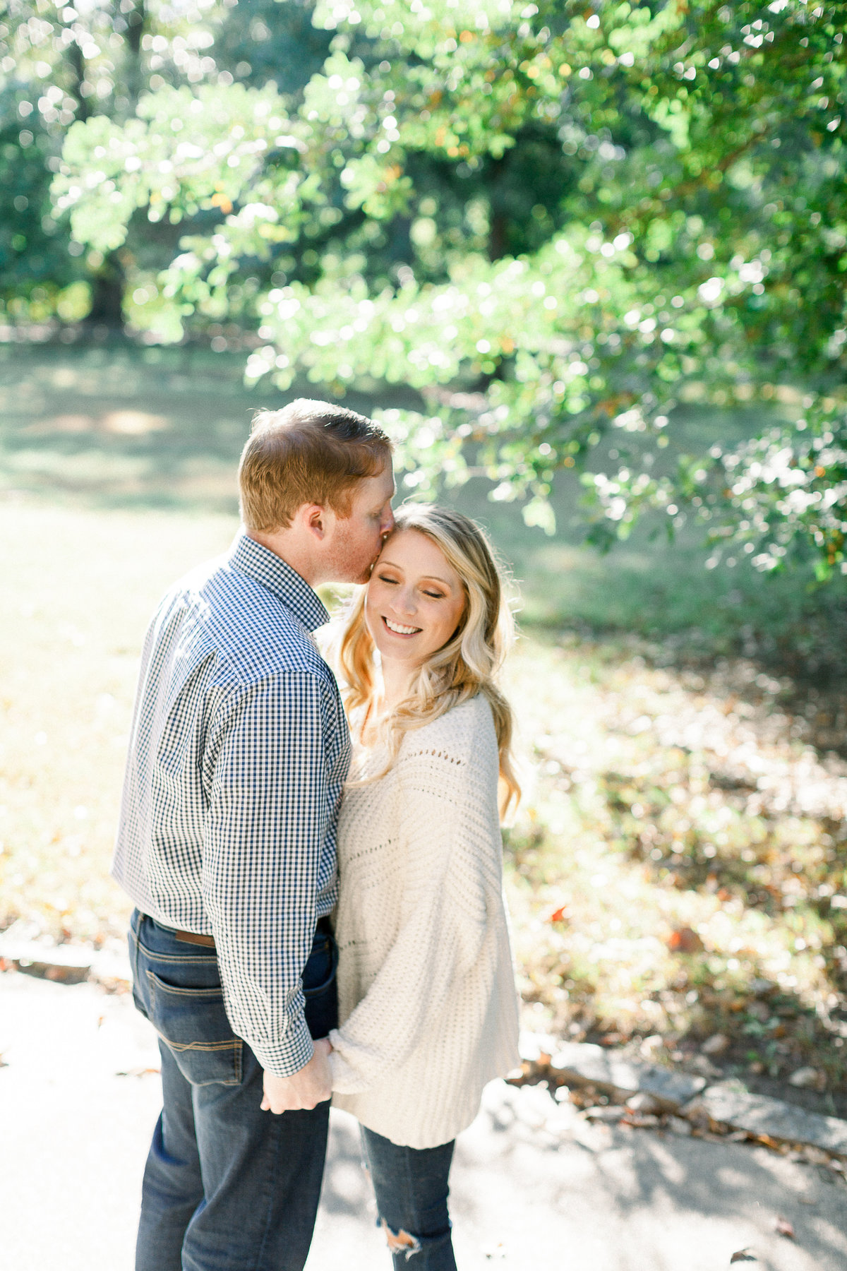 Lizzie Baker Photo _ Atlanta Engagement Photographer _ Atlanta Wedding Photographer _ Biltmore Wedding Photographer _ Foxhall Wedding Photographer _ Yew Dell Wedding46