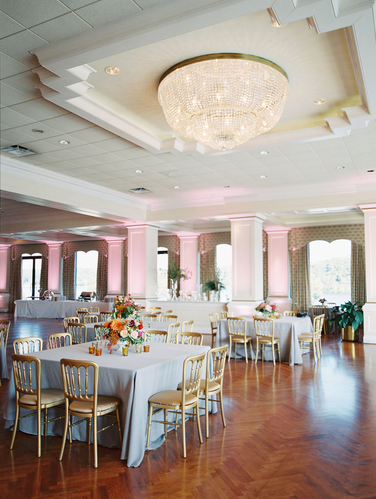 columbia-south-carolina-wedding-event-planner-jessica-rourke-363