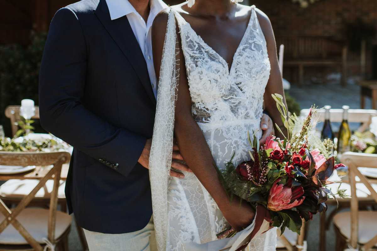 The Stars Inside - Vineyard Destination Wedding - Laura Martha Photography (109)