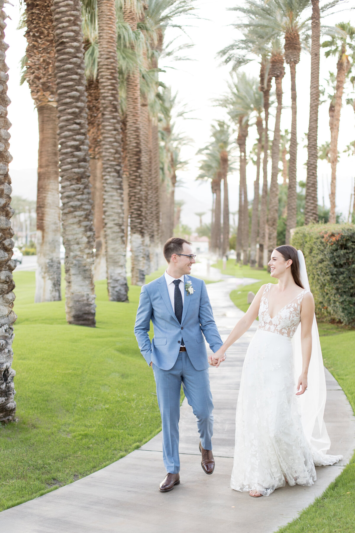 Sands-Hotel-Palm-Springs-Wedding-124