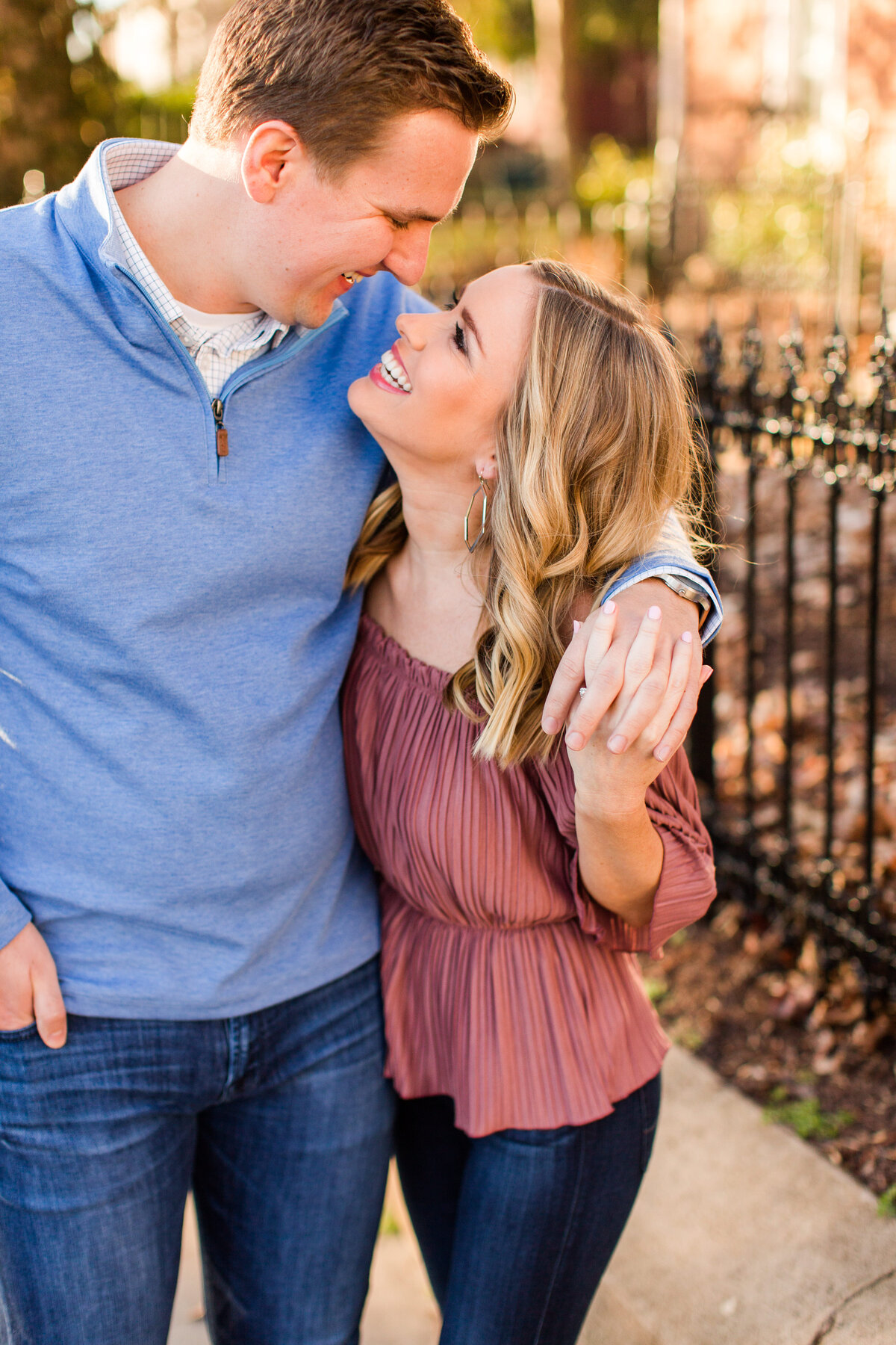 Madison and Christiaan  Engaged-130