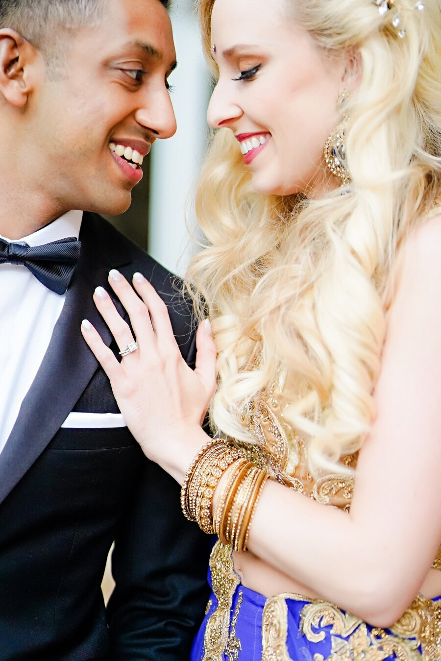 indian-wedding-planner-indianapolis_0118