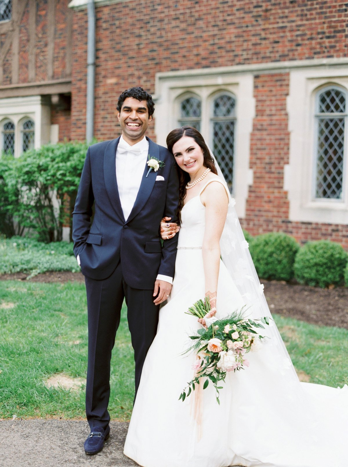 nicoleclareyphotography_hannah+akash_cincinnati_wedding_0015