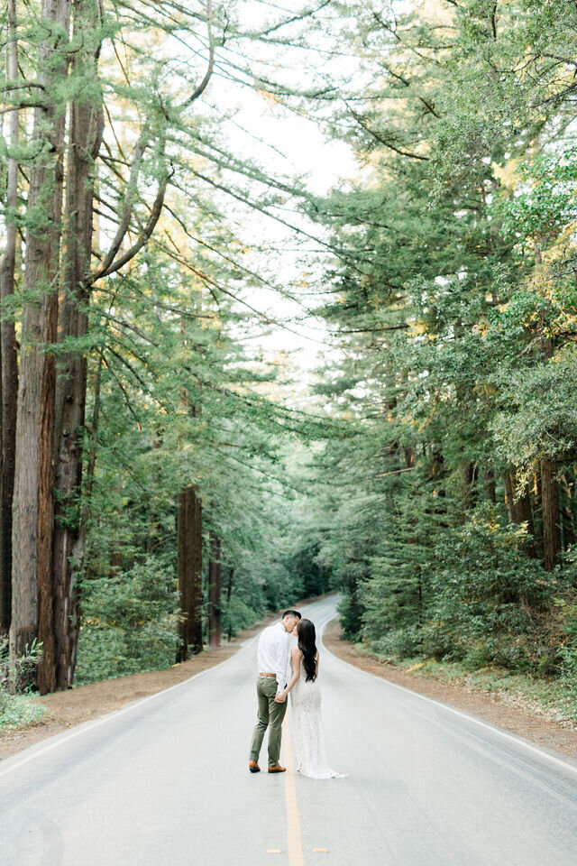 purisma-creek-redwoods-preserve-woodside-engagement-2