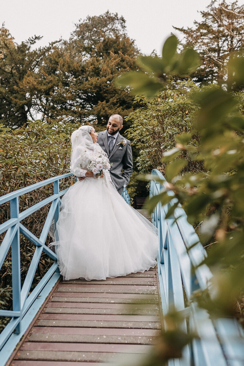 Johnston_Gardens_Aberdeen_Autumn_Wedding