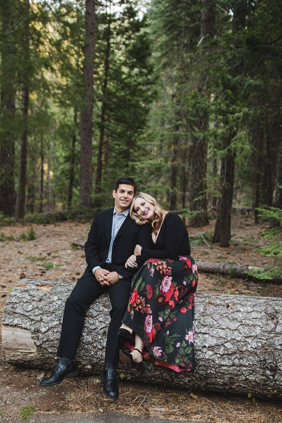 engagement_session_butte_meadows_avh_photography_00044
