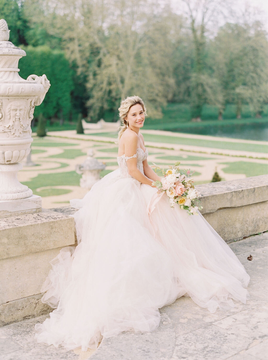 Chateau_de_Villette_wedding3