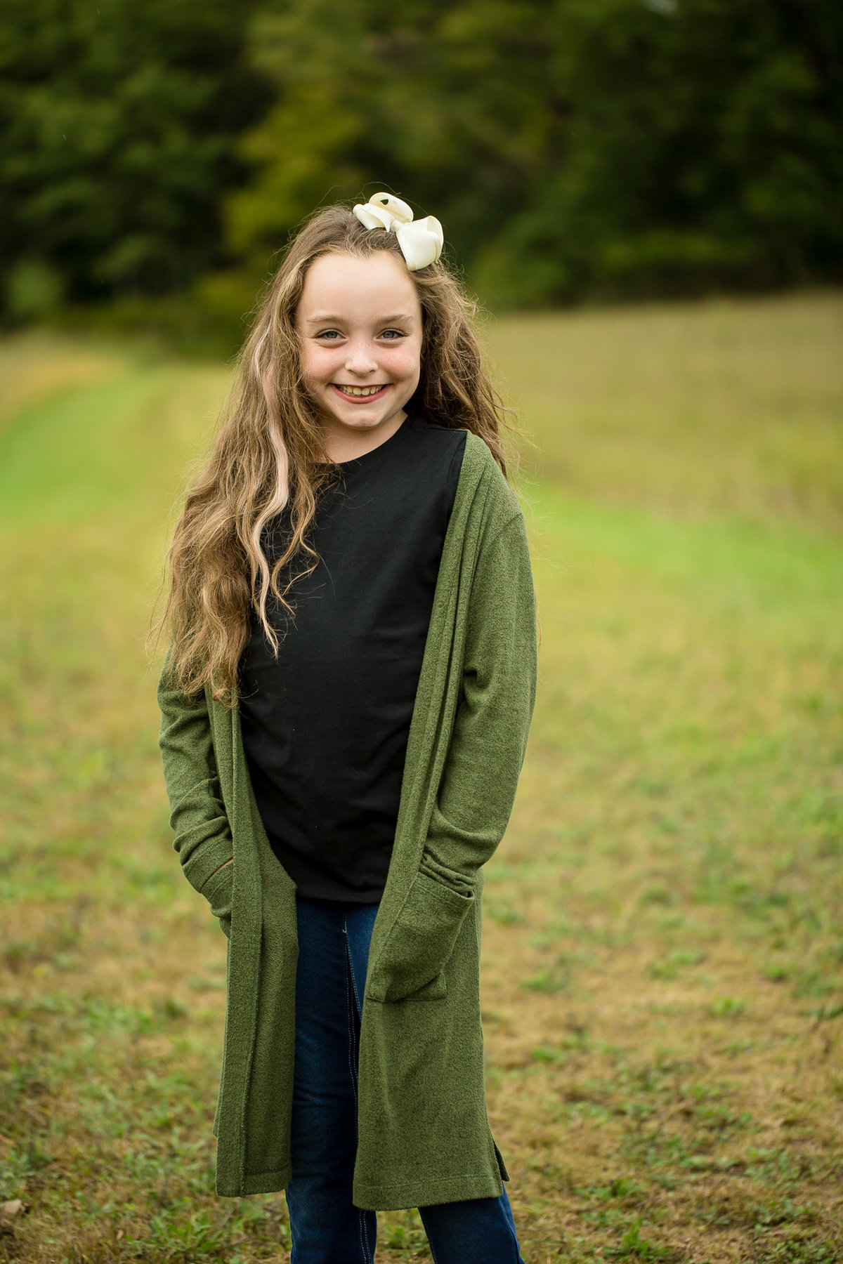 Brynn-Wheatley-Photography-2019-Palmer-Mini-Session-IN-19