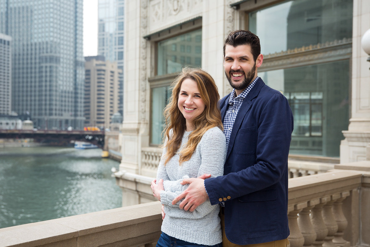 Chicago Surprise Engagement Photographer Taylor Ingles 60