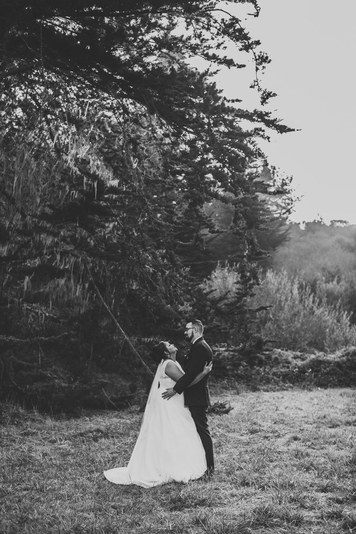 cambria-wedding-photography-10_web