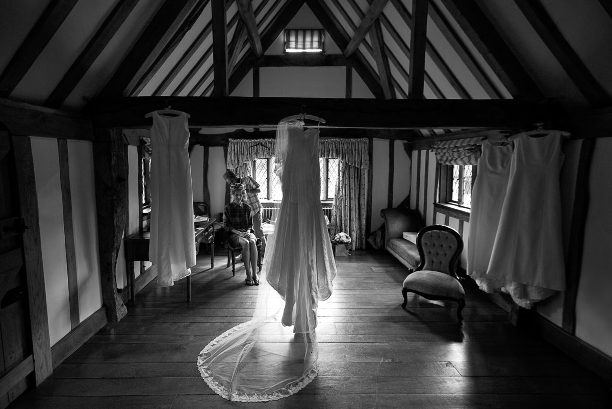 Adorlee-075-southend-barns-wedding