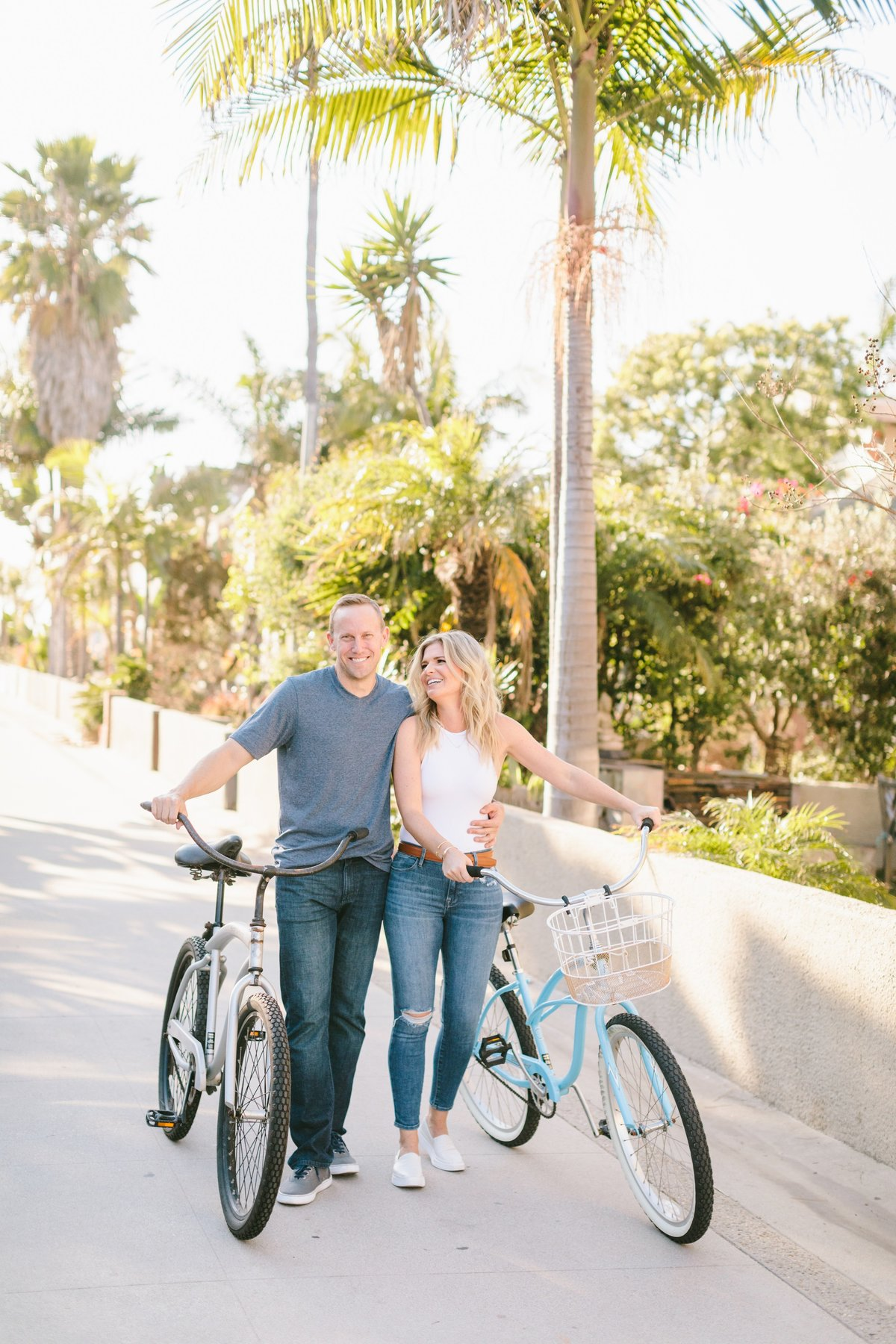 Best California Engagement Photographer-Jodee Debes Photography-228