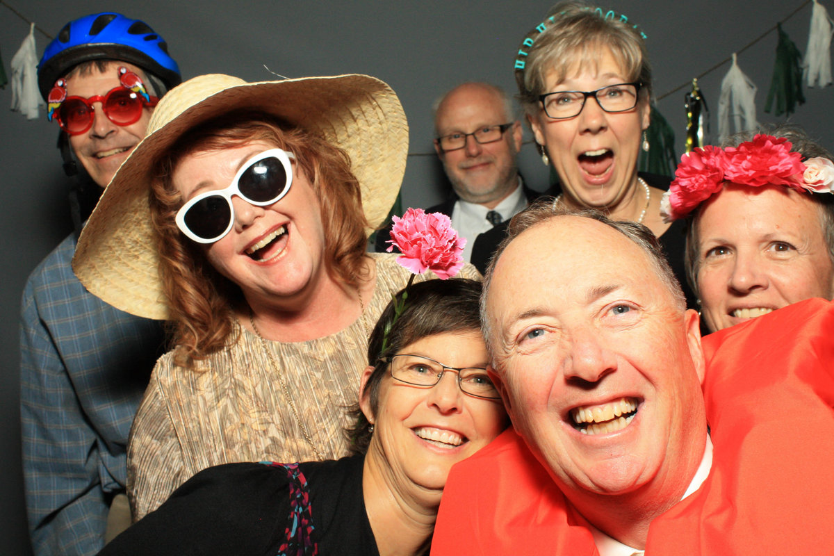 Field-Gems-Photography-Detroit-Michigan-Wedding-Photographer-Family-Photographer-Photobooth-110417-0120