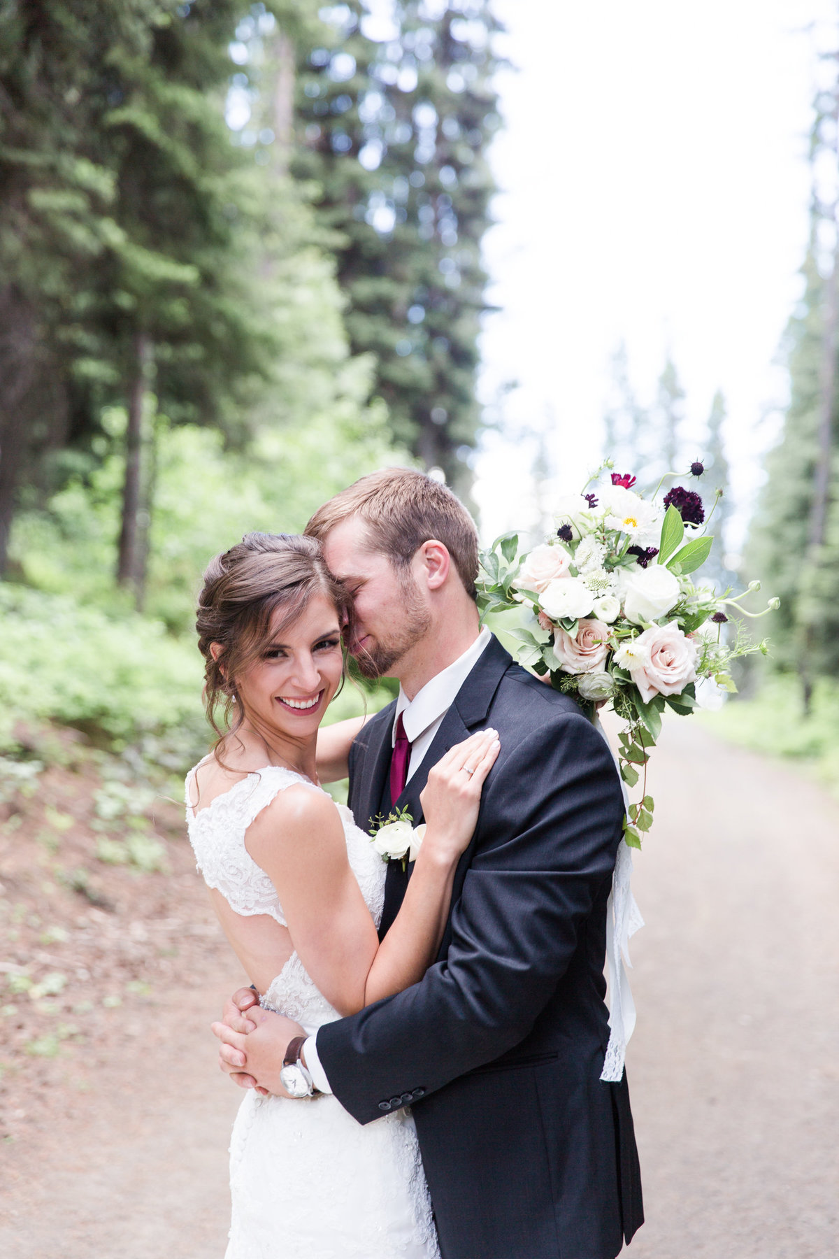 McCall Idaho Wedding Photographer_20180630_041