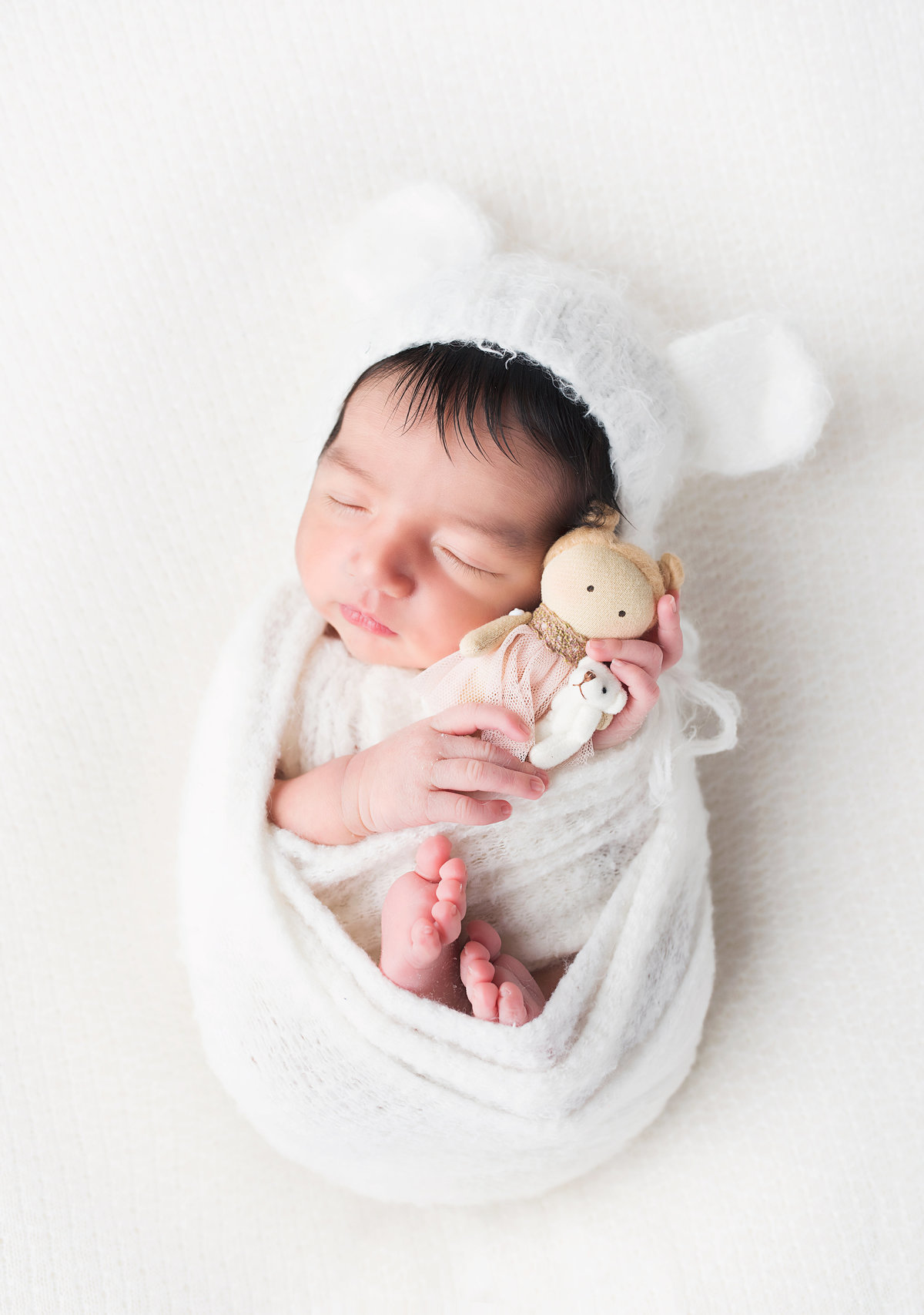 best newborn south florida